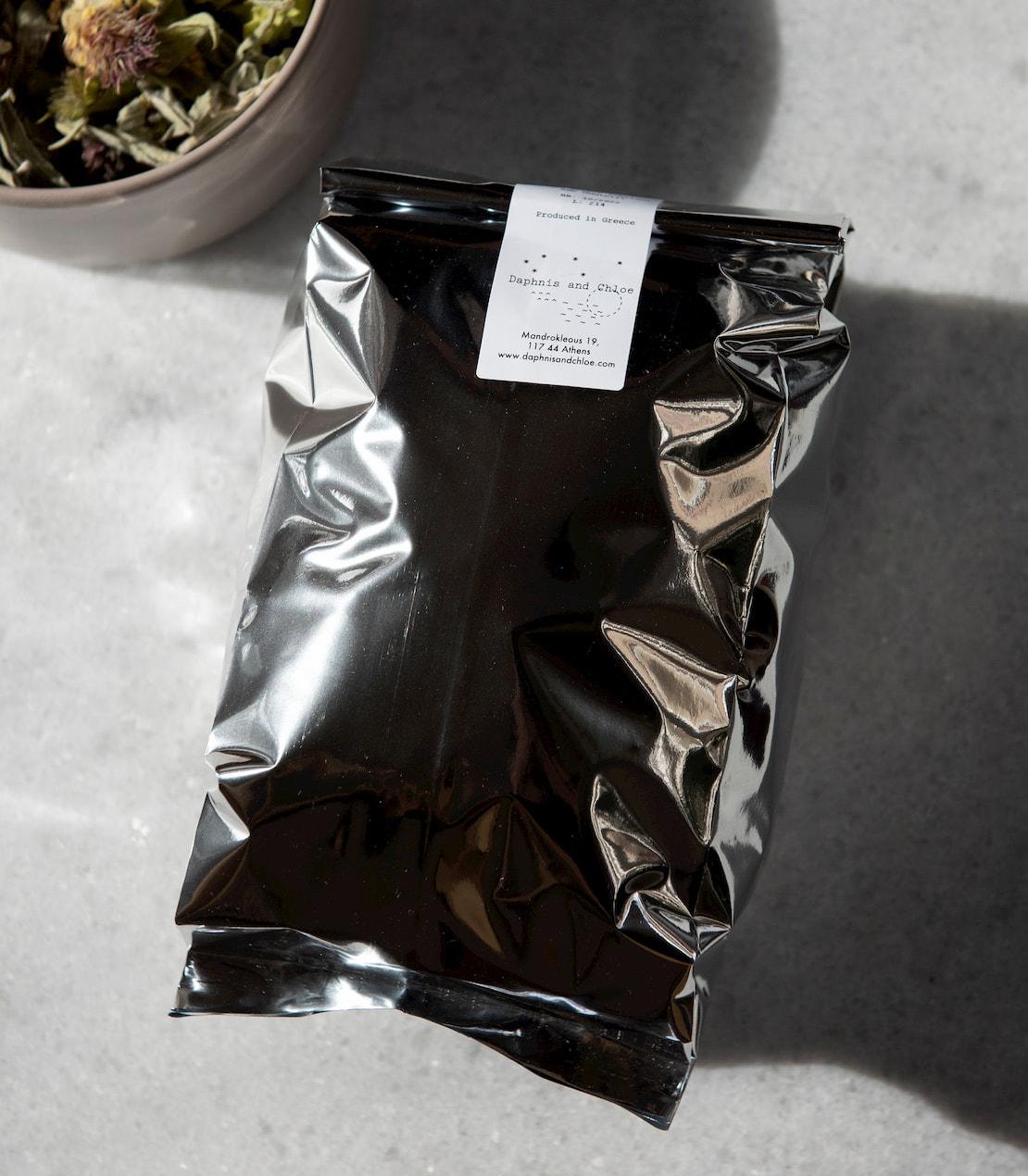 greek organic sideritis mountain tea buy online